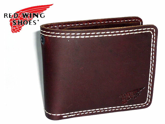 Red Wing Boots Wallet Bsrjc Boots