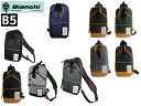 Memorial Day mens Womens Bianchi Bianchi body bag I-pad storage NBTC10