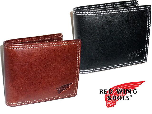 fgkawamura | Rakuten Global Market: Redwing Red Wing SHOES popular