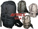 Avirex AVIREX U.S.A cash on delivery fee free Eagle series body bags, retractable shoulder eagle mac book air 11 inches (iphone) (ipad) notebook PC, etc) case USA United States military black ( black) black and beige, Khaki and camouflage pattern AVX305