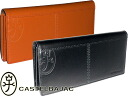 Castelbajac CASTELBAJAC cash on delivery fee free Triennale covers two fold wallet purse men and women and for men's women's Saif presents fold zip around wallets wallet Bill slot (banknotes and coins both) 164607
