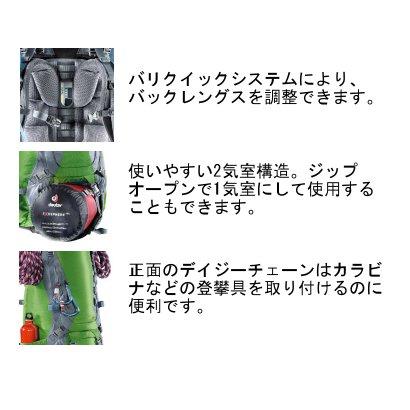 141347-1.jpg