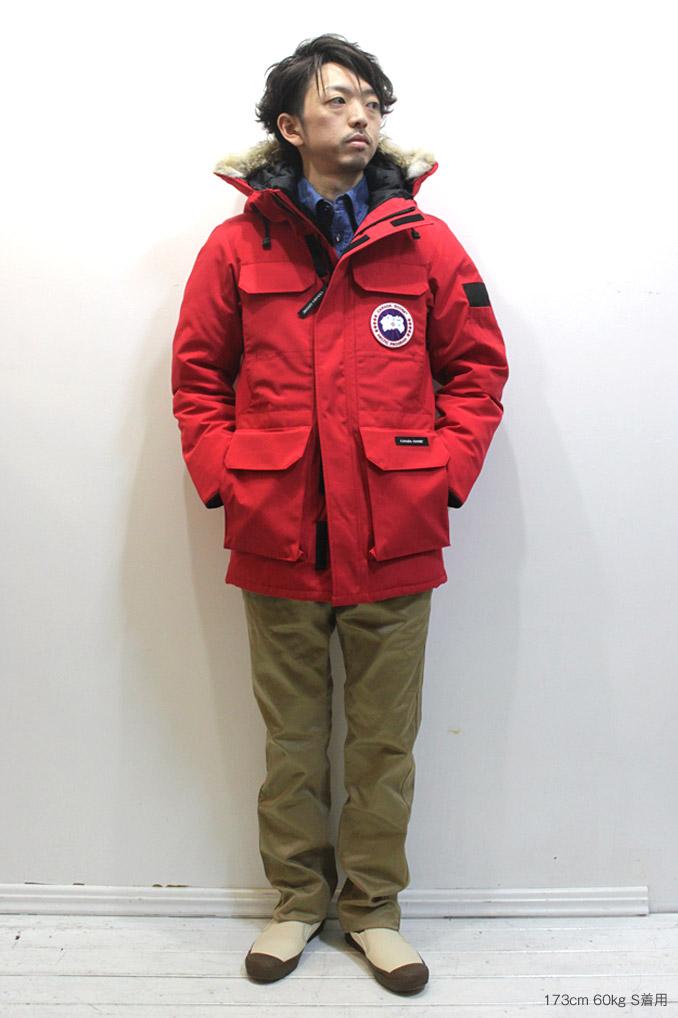canada goose sale jp