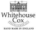 WHITE HOUSE COX