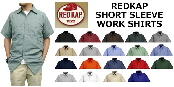 RED KAP( ��åɥ���åס˥��硼�ȥ����̵��Ⱦµ�������ġʥ���ꥫ�����������ˡڥ�ۡ�523��
