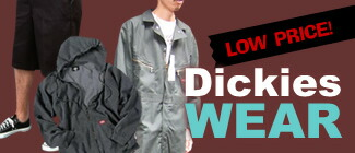 DickiesWear
