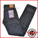 SAMURAI JEANS/ samurai jeans / denim //S710XX/19oz tight straight / jeans / jeans / American casual /SAMURAI JEANS/ samurai jeans