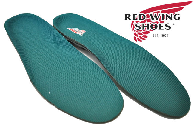 firstadium | Rakuten Global Market: CCS insole (accessories goods ...