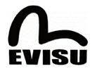 EVISU(��������)