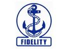 FIDELITY(피데리티)