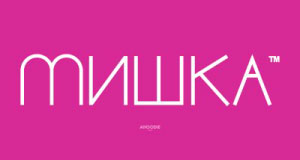 MISHKA(�ߥ���)