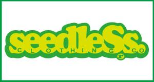 SEEDLESS(�����ɥ쥹)