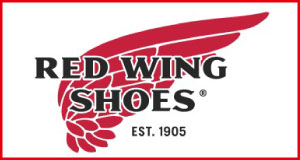 REDWING(��åɥ�����)
