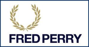 FRED PERRY(�ե�åɥڥ)