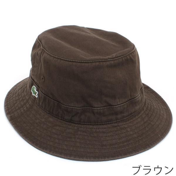 Bowsial   Rakuten Global Market: Lacoste Lacoste Cap Hat ...