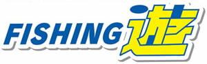 フィッシング遊楽天市場店