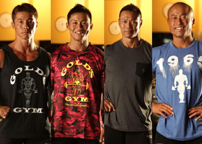 http://image.rakuten.co.jp/fitnessclub/cabinet/gg/w_head.jpg