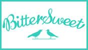 BitterSweet新作