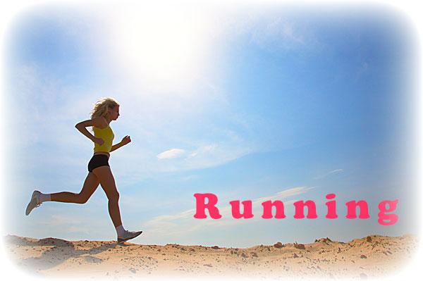 http://image.rakuten.co.jp/fitnessclub/cabinet/runh.jpg