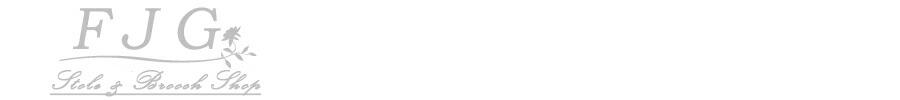 ストール専門-FJG:ストール・香水通販 ストール専門のFJG