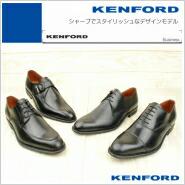 KENFORD