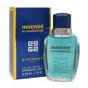 Antisense ULTAMARINE INSENSE Ultramarine EDT 30 ml SP perfume