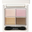 Eye Palette Quad Blossom アイパレットカッド Blossom Korean cosmetic / Korean cosmetic / Korea Koss /BB cream /bb
