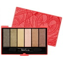 Club Rococo Palette Shadow club rococo palette shadow Korean cosmetic / Korean cosmetic / Korea Koss /BB cream /bb