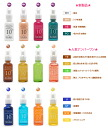 Power 10 Formula power 10 formula Korea cosmetics and Korea cosmetics and Korean COS /BB cream /bb