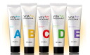 30 ml of 5 5 VITA PROGRAM bitters programs Korean cosmetic / Korean cosmetic / Korea Koss /BB cream /bb