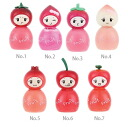 Fruit Princess Gloss fruit Princess gross (fruit Princess gross) 7 ml Korea cosmetics and Korea cosmetics and Korean COS /BB cream /bb