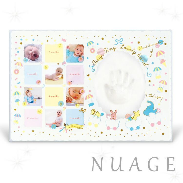 动物, 粉彩, 婴儿帧, 宝宝框架, ベビーフォト 帧, 照片, 宝贝相框
