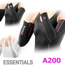 Skins A200 SKINS compression inner essential women's sleeve compression inner ladies New! Yes