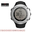 AMBIT2S SUUNTO Suunto アンビット 2S GRAPHITE (graphite) ( assured genuine manufacturers 2 year guarantee / Japan Japanese instructions included )