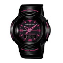 G-shock mini CASIO (CASIO) G-shock mini color