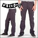 No VOLCOM Volcom men's denim pants Volcom jeans