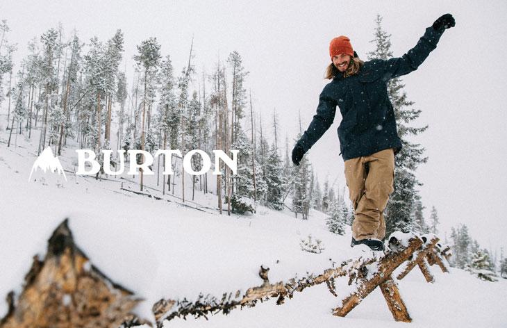 BURTON(�С��ȥ�)