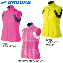 "BROOKS (Brooks) NIGHT LIFE WOMENS nightlife essential orchid best 2 (Lady's) 10% OFF! ""Impossibility"""