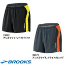 BROOKS (Brooks) NIGHT LIFE nightlife essential orchid panties (inseam 12.7cm) men's 10% OFF! """"