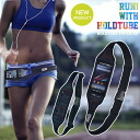 Ideal for larger HOLD TUBE TOUCH RG (hold tube touch artsy) NEW Smartphone compatible jogging and walking!