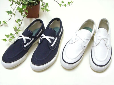 Topsiders Shoes on Top Sider Seamate        Sperry Topsider   Sea Mate  Deck Shoes