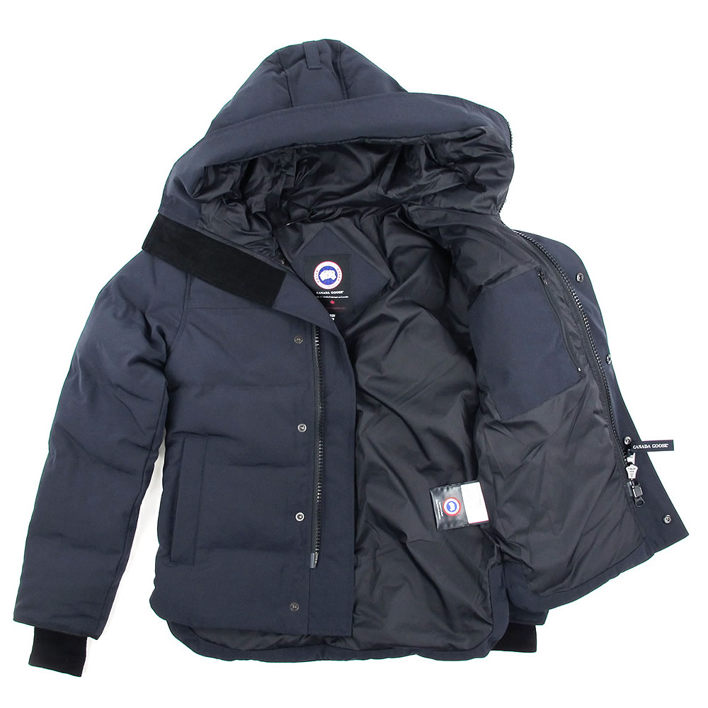 Canada Goose jackets sale authentic - TIGERS BROTHERS CO. LTD - FLISCO - | Rakuten Global Market: Canada ...