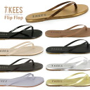 ※/fs3gm where arrival leather tong flat sandals /Flip Flop/ ぺたんこ / トローブティキーズ / beach sandal / tong / is not painful for reservation ※ from the middle of August to the end