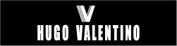 HUGO VALENTINO