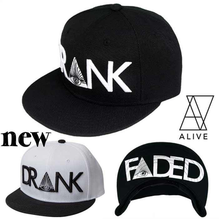 10 off alive athletics alivecap alv for 43591 white cap terrace