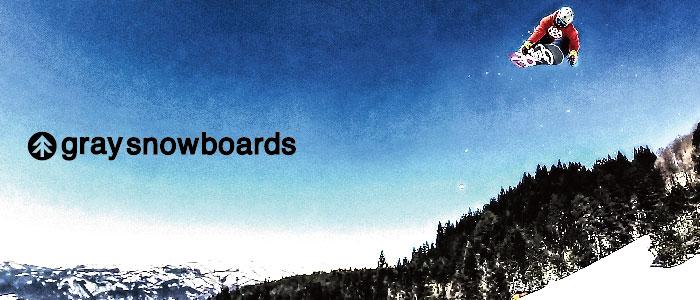 graysnowboards(���쥤���Ρ��ܡ��ɡ�