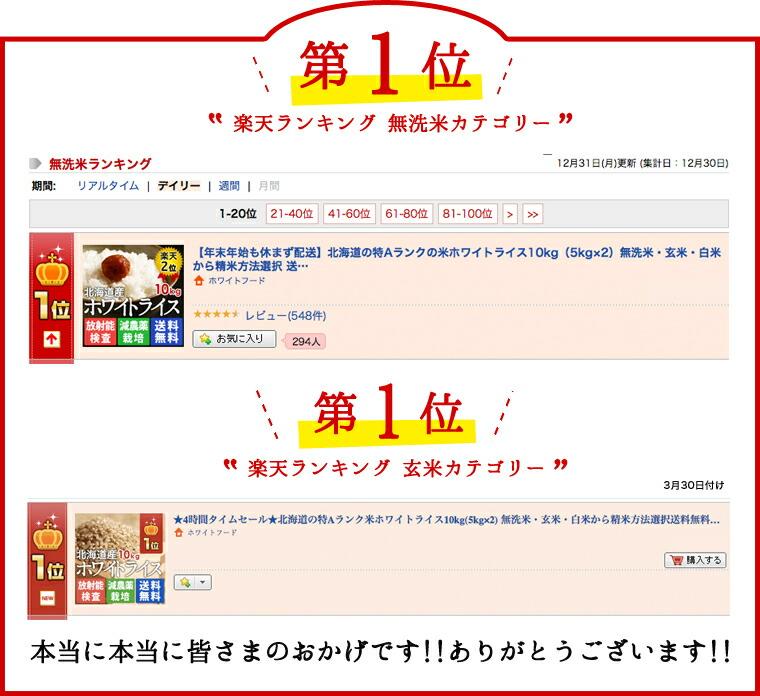 씻지않은 쌀 랭킹 1위★현미 랭킹 2위