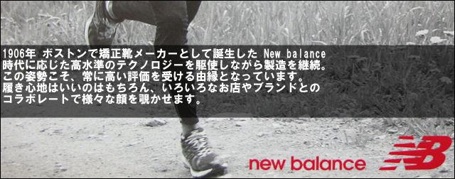 �Σ�� �£������/�˥塼�Х��
