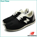 With the promise of new balance CC DBK black / white New Balance CC DBK BLACK/WHITE Womens sneakers arrival report view
