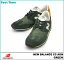 It is the fixture of the review after the arrival to New Balance CC AGN cross-country green New Balance CC AGN CROSS COUNTRY GREEN D:width unisex men gap Dis sneakers